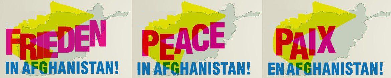 Afghanistan /   افغانستان