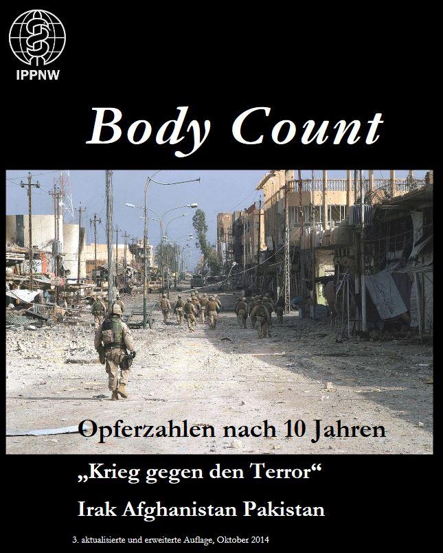 body-count-study-de
