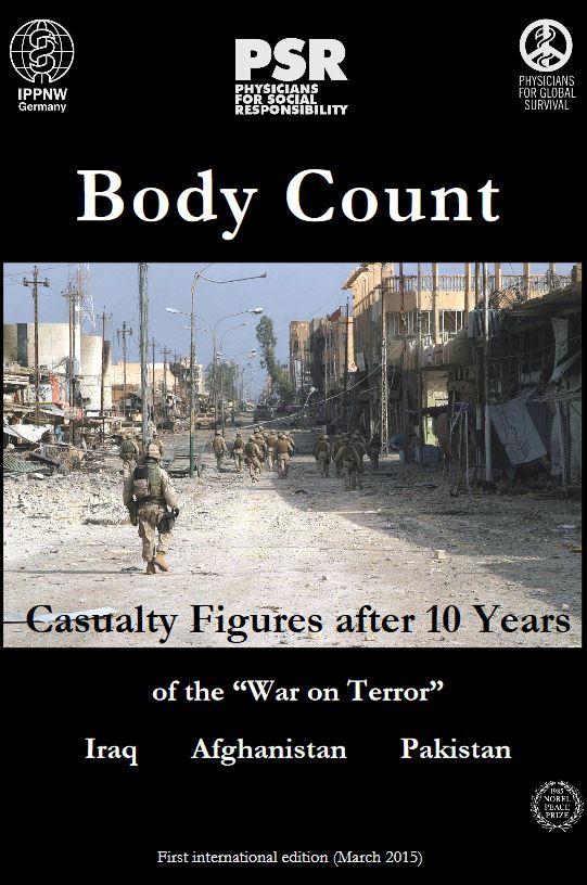 body-count-study-en